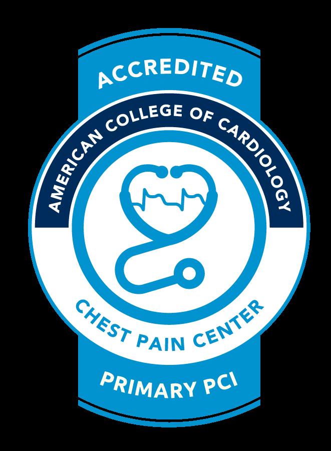 University Receives ACC-PCI Reaccreditation | University