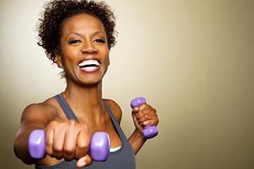 Heart Failure: Exercise