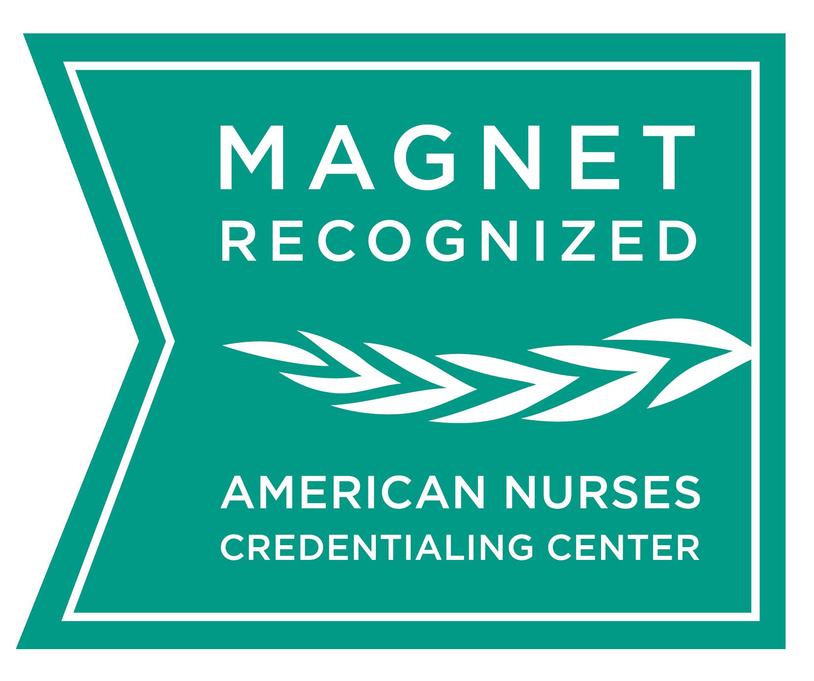 Magnet Hospital Augusta Georgia Ga University Health Care System