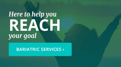 Bariatrics Reach Your Goal
