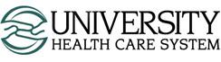 University Health Care
